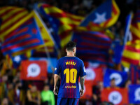 Tatăl lui Lionel Messi, despre posibilitatea ca acesta să rămână la FC Barcelona: