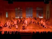 Teatrul în vreme de pandemie. Cum vor fi adaptate piesele și la ce să se aștepte spectatorii
