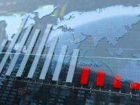 Marile economii ale lumii, îngenuncheate pe rând de pandemie. O nouă țară a intrat în recesiune