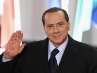 Fostul premier italian Silvio Berlusconi, infectat cu COVID-19. În ce stare se află acesta