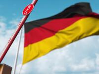 Germania a scos judeţele Gorj şi Neamţ de pe lista