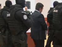 Omul de afaceri acuzat că a ordonat uciderea jurnalistului slovac Ian Kuciak a fost achitat