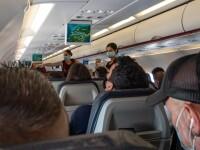 E incredibil ce au ajuns să vândă companiile aeriene pentru a face rost de bani: de la pijamale, la călătorii spre nicăieri