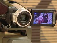 O femeie care nu a declarat banii din videochat, trimisă la biserică prin decizia instanței