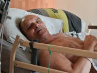 Un francez cu o boală incurabilă își va transmite moartea live pe Facebook. Care este motivul