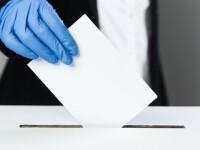 Italienii au votat reducerea numărului de parlamentari de la 945 la 600