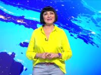 Horoscop 5 septembrie 2020, cu Neti Sandu. Peștii urmează să primească o sumă de bani