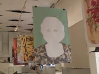 Arta în vreme de pandemie. Ce se întâmplă cu muzeele și casele de licitații