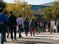 Google își construiește propriul său oraș. Cum va arăta și cine va putea locui în el