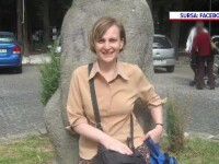 Șefa secției ATI de la Maternitatea Bucur, acuzată că a intrat în gardă cu simptome de Covid-19