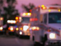 O tânără infectată cu noul coronavirus, violată de paramedic în ambulanță. Ce a făcut victima