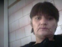 Crima cu multe semne de intrebare in Galati. A sunat la ambulanta, dar a refuzat sa fie salvata