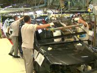 Piața auto din România, grav afectată de pandemie. Doar maşinile la mâna a doua merg bine