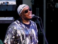 Celebrul cântăreț Ronald Bell, cofondatorul trupei Kool and the Gang, a murit la 68 de ani