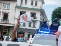 Un jurnalist a fost găsit decapitat în Mexic. Este al cincilea jurnalist ucis în acest an