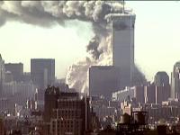 Atac 11 septembrie