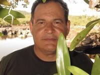 Un oficial brazilian a fost ucis cu o săgeată de un trib indigen