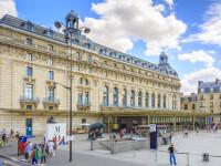 """Motivul revoltător pentru care o femeie nu a avut voie să intre în Muzeul Orsay din Franța: """"A fost șocat de apariția mea"""" """""""