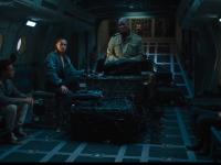 """O parte din acţiunea filmului """"Fast&Furious 9"""" va avea loc în spaţiu. VIDEO"""