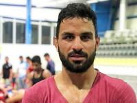 Reacția UE, după execuția luptătorului iranian Navid Afkari. Iranul avertizează puterile străine