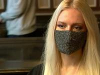 Caz șocant. O tânără din Slovenia și-a tăiat mâna cu un fierăstrău pentru a beneficia de despăgubirile de asigurare