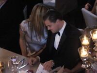 Supermodel condamnat pentru fraudă. Fosta iubită a lui DiCaprio nu a declarat milioane de dolari