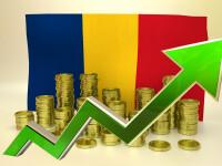 Ce loc ocupă România în Indexul Complexității Economice al Universității Harvard