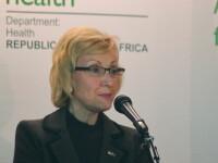 Oficial american: Iranul ia în calcul asasinarea ambasadoarei SUA în Africa de Sud