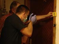 Caz tulburător în Timișoara. Bărbat înjunghiat în propria casă de o femeie, la a doua întâlnire