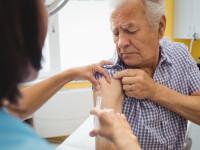 Cine poate beneficia gratis de vaccinul antigripal. Iată ce trebuie să faci
