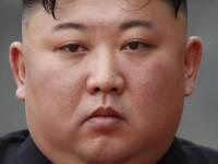 """Cum a ajuns să arate Kim Jong Un. Nord-coreenii sunt """"devastați"""" de starea dictatorului"""