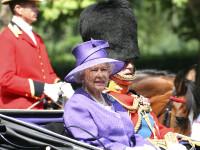 Barbados va deveni republică în 2021. Țara nu mai vrea să fie condusă de regina Elisabeta a II-a