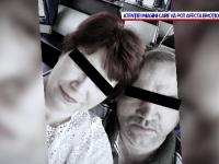 """Detalii cutremurătoare în cazul femeii ucise cu un topor de soțul ei: """"Mi-a promis că mă omoară"""""""