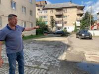 """A fost publicată o nouă înregistrare cu primarul din Sângeorz-Băi și fiica sa: """"Gura mică!"""""""
