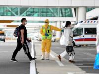 Ce s-a întâmplat în Wuhan, la 9 luni de la debutul pandemiei de coronavirus
