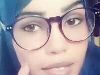 O tânără de 19 ani, violată de 11 bărbați și aruncată de la etajul 6. Ororile la care a fost supusă