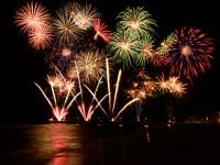"""Londra a anulat evenimentele de Revelion, din cauza pandemiei: """"Nu vor fi artificii, nu se va întâmpla nimic"""""""