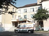 Medicii care lucrează în spitalele COVID trag un semnal de alarmă. Fiolele de Remdesivir se termină