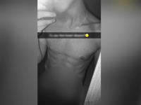 Profesorul de sport din Tulcea le-ar fi trimis imagini erotice elevelor. Ce spune o mamă
