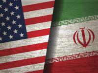 Germania, Regatul Unit şi Franța contestă dreptul SUA de a reimpune sancţiuni ale ONU împotriva Iranului