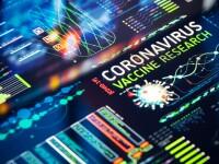 Verdict dur din partea experților. De ce un vaccin anti-COVID nu va duce automat la sfârșitul pandemiei