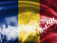 România trece la statutul de Piață Emergentă, echivalentul aderării la UE