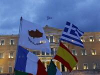 UE nu poate sancționa Belarus din cauza Ciprului. De ce se opun ciprioții