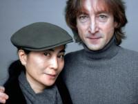 """Asasinul lui John Lennon i-a cerut iertare văduvei muzicianului după 40 de ani: """"A fost pentru gloria mea"""""""