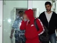 Femeia care și-a ucis fiul de nouă luni în bătaie, condamnată la închisoare. Ce pedeapsă a primit