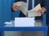 Rezultate alegeri locale 2020 Primăria Botoșani. Diferență de 6 voturi între primii doi clasați