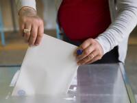 Alegeri locale primăria sectorului 5. Candidatul PMP cere anularea alegerilor,