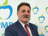 Cum va fi decis noul primar din Sadova. Câștigătorul alegerilor locale a murit la scurt timp după anunțarea rezultatelor