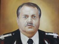 Cazul Deveselu, varianta Botoșani. Un candidat la primărie, votat de un sfert dintre alegători, deşi murise de 2 zile