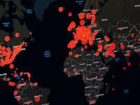Cronologia pandemiei de Covid-19: 1 milion de morţi în 9 luni. Septembrie, un nou val